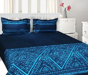 Comfortable Bed Sheets