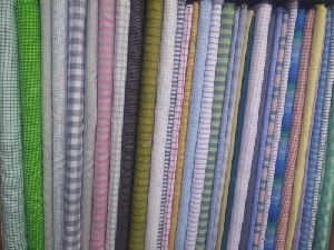e48cb398 Linen Shirting Fabrics - Manufacturers, Suppliers & Exporters in India