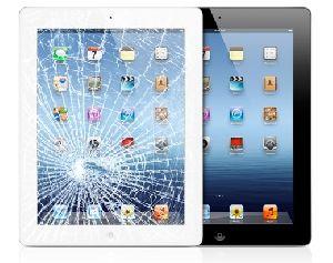 iPad Repair