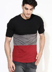 Men Designer T-shirt