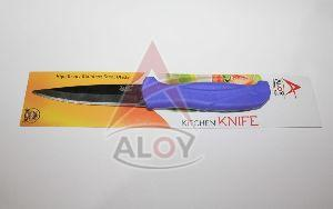 Aloy Kitchen Paring Knife
