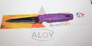Aloy Kitchen Utility Knife