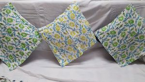 Fancy Cushion Cover Set