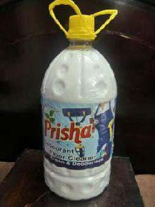 Prisha White Phenyl
