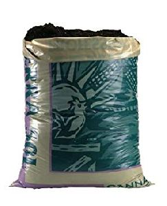 Soil Mix Bag