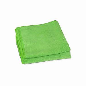 Waterless Car Wash Towel