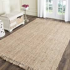 Woven Rugs