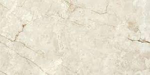Crema Marfil Marble Stone