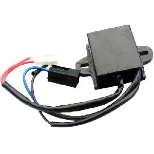 Vespa Px Lml Horn Adopter Relay