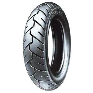 Vespa Px Lml Scooter Tyre Tube