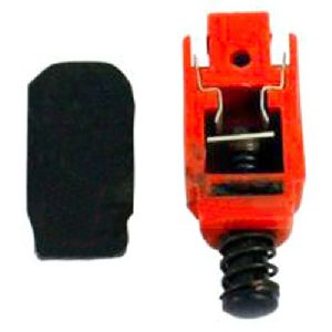 Vespa Px Pe Lml T5 Rear Tail Brake Light Stop Switch