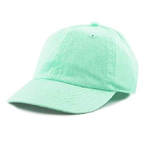 b8588a0eedf6ad Kids Caps - Manufacturers, Suppliers & Exporters in India