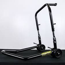 Motor Cycle Stand