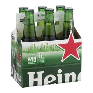 Heineken Beer 250ml ,330ml & 500ml Whatapp +66 65 213 6732
