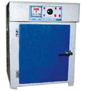 High Temperature Oven