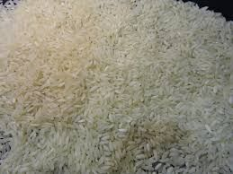 Rupali Steam Rice