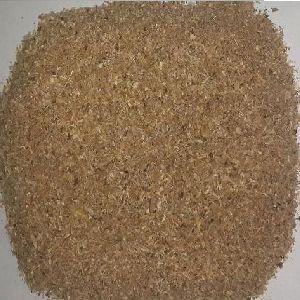 Cellulose Fiber  (Fibro Seal)
