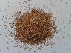 WALNUT SHELLS - NUT PLUG