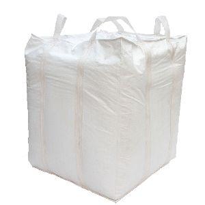 Plastic Bag Printing Ink