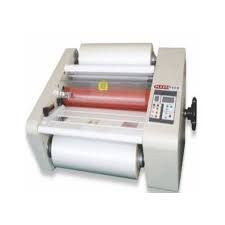 Thermal Lamination Machine Manufacturers Suppliers