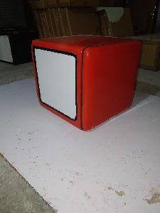 FRP LED dilevery box