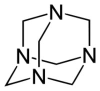Hexamine in Gujarat - Manufacturers and Suppliers India