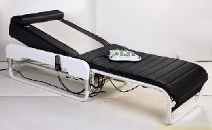 Jade Massage Bed