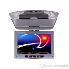 Car Lcd Monitors