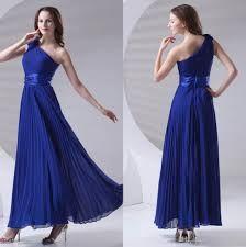 Chiffon Designer Dress