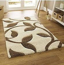 Shaggy Designer Carpet