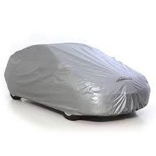 car cover fabrics