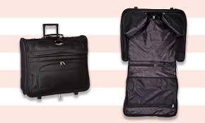 Soft Luggage Inner Fabrics
