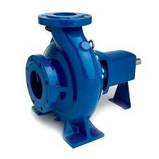 Chemical Process Slurry Pumps