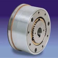 Steel Textile Machinery Clutch Plates