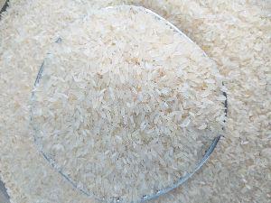 Natural Ponni Rice