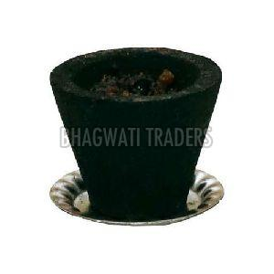 Sambrani Cup - Manufacturers, Suppliers & Exporters in India
