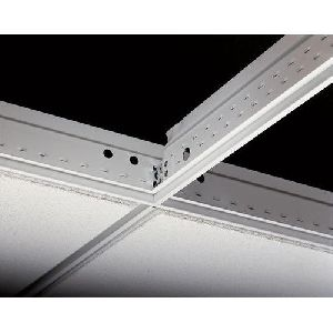 Armstrong Suspended Ceiling Grid