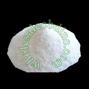99% Pure CBD Crystal Isolate