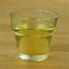 Cocamidopropyl Betaine (CAPB)
