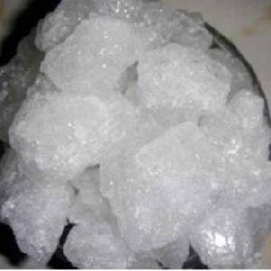 Thymol Crystals