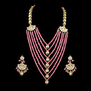 Kundan Imitation Jewellery