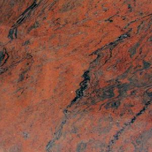 Granite in Kerala - Manufacturers and Suppliers India