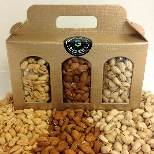 best grade Pistachio Nuts, Pistachio with and Without Shell