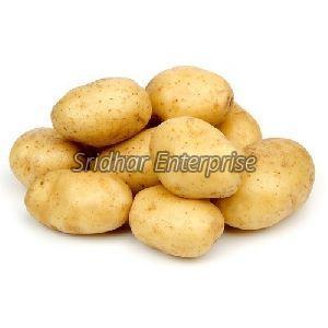 Chandramukhi Potato