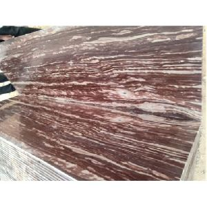 Levento Polished Marble Slab