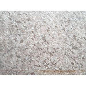 Shawar Marble Slab