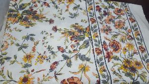 3003 White Bedspreads