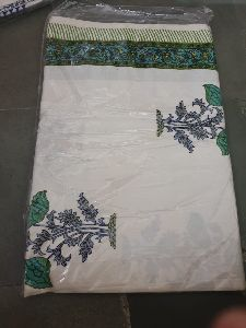 3004 White Bedspreads