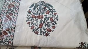 3007 White Bedspreads