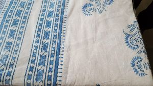 3008 White Bedspreads
